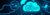 _0000_virtualisation