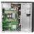Serveur HPE ProLiant ML110 G10 4.5U – Tour3